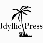 Idyllic Press